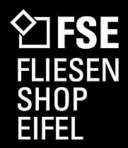 FSE-fliesenshop-logo
